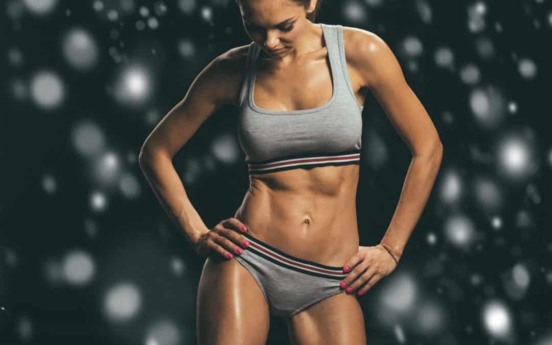Как похудеть? Какая диета — лучшая для похудения.