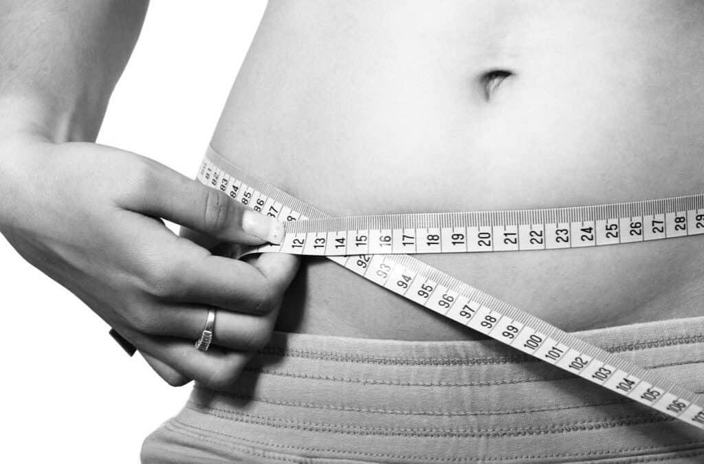 Кето диета: похудение, набор или поддержание веса