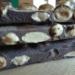 Кето-шоколад