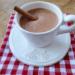 Броне-какао
